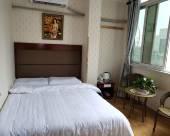 興平巴厘島酒店