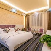 昆明瀚林酒店