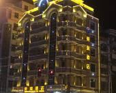 東興東洵酒店
