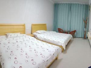 湘鄉陽光酒店