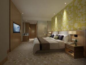 江陰華悅酒店