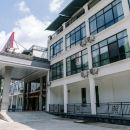 黃陵教育培訓中心