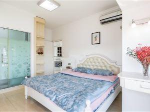 深圳小馬哥之家公寓