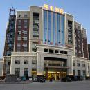 黃梅照豐國際大酒店