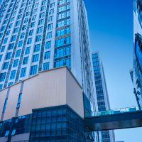 廣州亞特蘭斯國際度假公寓酒店預訂