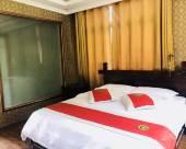 丹巴小格瑪精品酒店