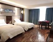 武岡泊寧風尚酒店