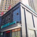 城市便捷(蘄春會展中心店)