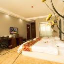 臨泉梵希頓酒店