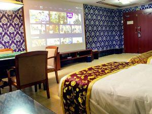 定安龍禧大酒店