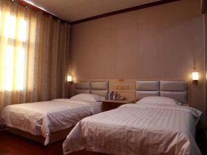 吳橋亞坤商務酒店