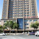 富藴金鴻國際大酒店