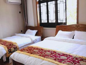 灤縣海鮮居酒店