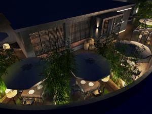 大竹陽光·麗景花園酒店