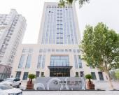 唐山瑞祥國際酒店