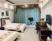 鄭州太雅樂居酒店
