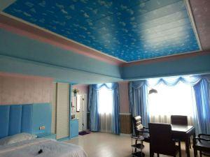 漢壽印象也園酒店