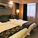 鳳陽米蘭國際商務酒店