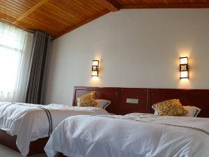 獨山楓和居酒店