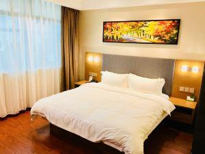 中山裕生酒店(Yusheng Hotel)