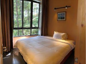 鶴山馬耳山酒店