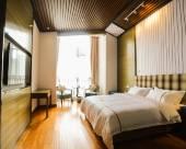 長沙蘭亭灣畔酒店