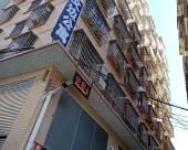 鶴山文邊公寓