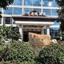 安順華博度假酒店