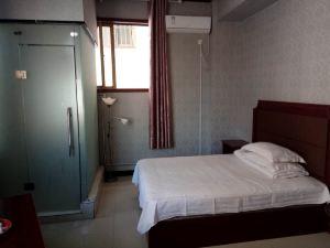 蘭考永勝賓館