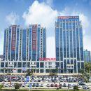 樟樹財富國際酒店