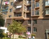 樂平蔓城公寓