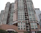 上海悠度青年旅社