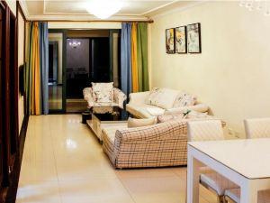 烏蘭浩特途寓國際酒店式公寓