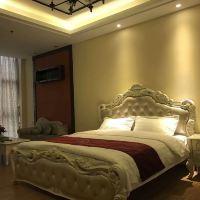 珠海華馨公寓酒店預訂