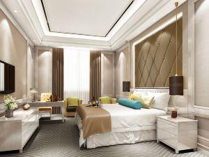 長樂航站酒店式公寓