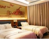 安寧藍山酒店