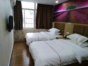 廣州家豪公寓