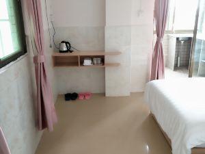 珠海星程公寓