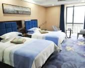 巴東平福酒店