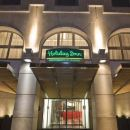 假日度假巴黎車站帕納斯峯酒店
