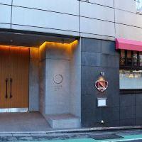 澀谷EN酒店酒店預訂
