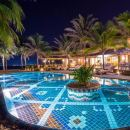 米婭美奈度假酒店(Mia Mui Ne Resort)