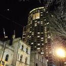 悉尼香格里拉大酒店(Shangri-la Hotel Sydney)