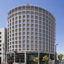 大阪頂級酒店-CABIN-(Premier Hotel -Cabin- Osaka)