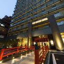 大阪棧橋酒店心齋橋店(The Bridge Hotel Shinsaibashi Osaka)
