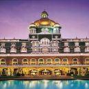 孟買泰姬陵塔酒店