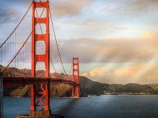 美国洛杉矶市+旧金山+圣地亚哥+拉斯维加斯+大峡谷国家公园10日跟团游·【即时确认-美西  之旅】不夜城拉斯+世界奇观大峡谷+雾锁金门+三大主题乐园