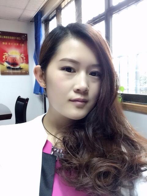 最美云南小田