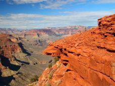 美国凤凰城+大峡谷国家公园2日跟团游·凤凰城、塞多纳、大峡谷国家公园之旅,了解美国历史文化