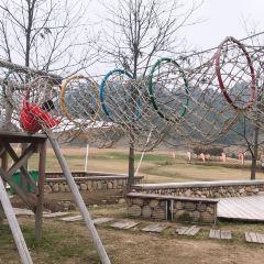 Mountain Games風之穀用戶圖片
